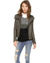 оливковая куртка original 3930267
