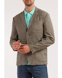 Мужской оливковый пиджак от FiNN FLARE