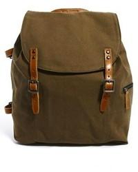 рюкзак medium 114552