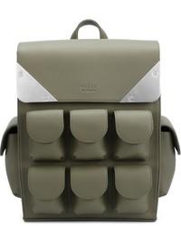 рюкзак medium 703262