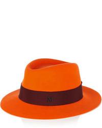 шляпа medium 106010