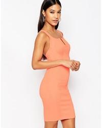 Wow couture medium 638607