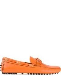 Car shoe medium 56303