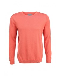 Burton menswear london medium 548634