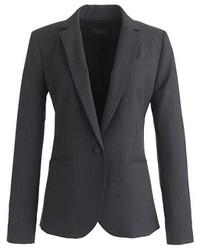 пиджак в вертикальную полоску original 1370592