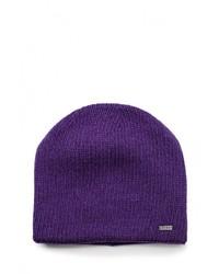 Мужская пурпурная шапка от Ferz