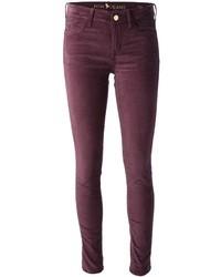 пурпурные джинсы original 1512285