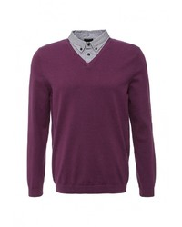 Burton menswear london medium 498270