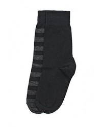 Мужские разноцветные носки от Sela