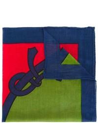 шарф medium 716887