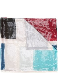 Armani collezioni medium 716888