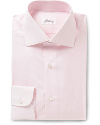 Brioni medium 178744
