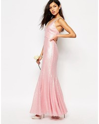 вечернее платье medium 891834