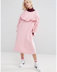 платье свитер medium 5374906