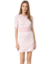 платье свитер medium 843047