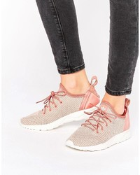 Adidas medium 923970