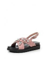 Max shoes medium 3845923
