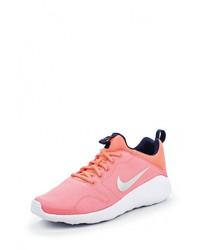 Nike medium 3879986