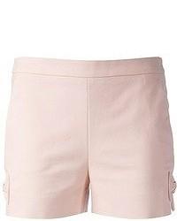 розовые шорты original 1535235