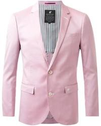 пиджак medium 1310186