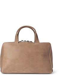 дорожная сумка medium 400586