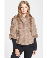 светло коричневая куртка original 3930290