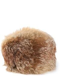 шапка medium 124127