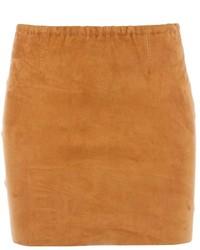 мини юбка medium 141511