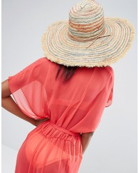 Hat attack medium 3899059