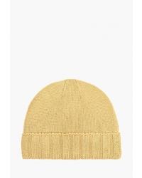 Мужская светло-коричневая шапка от Airobika