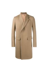 Gucci medium 7131211