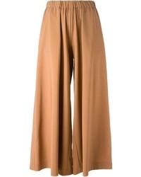 брюки кюлоты medium 318716
