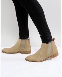 ботинки челси medium 6873625