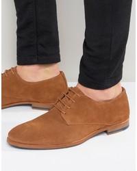 Zign shoes medium 1033673