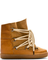Isabel marant medium 121787