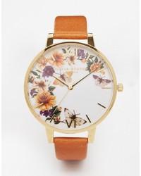 часы medium 402617