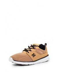 Dc shoes medium 3833299