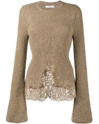 Givenchy medium 5054278