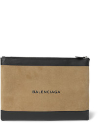 Balenciaga medium 421244