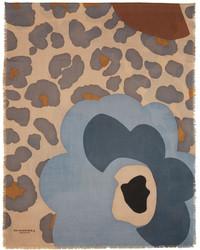 Burberry medium 326331