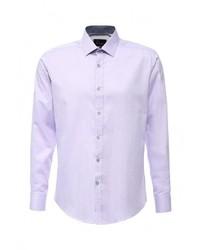 6a3af2a767a57e9 ... Мужская светло-фиолетовая рубашка с длинным рукавом от Sahera Rahmani  ...