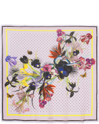 Givenchy medium 835196