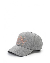 Roxy medium 551685