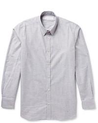 классическая рубашка medium 329396