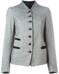 куртка в стиле милитари medium 534873