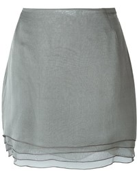 мини юбка medium 840667