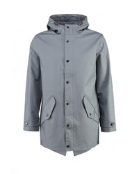 Burton menswear london medium 482512