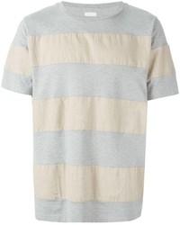 футболка с круглым вырезом medium 186133