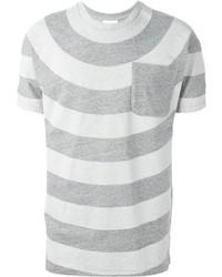 футболка с круглым вырезом medium 186134