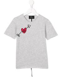 футболка medium 1201254